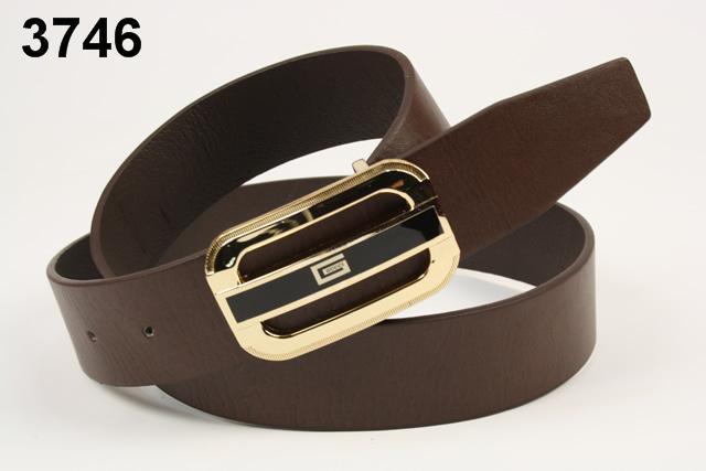 Gucci Belt A14 Women's Men's original box belts bags