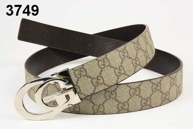 Gucci Belt A17 Women's Men's original box belts bags