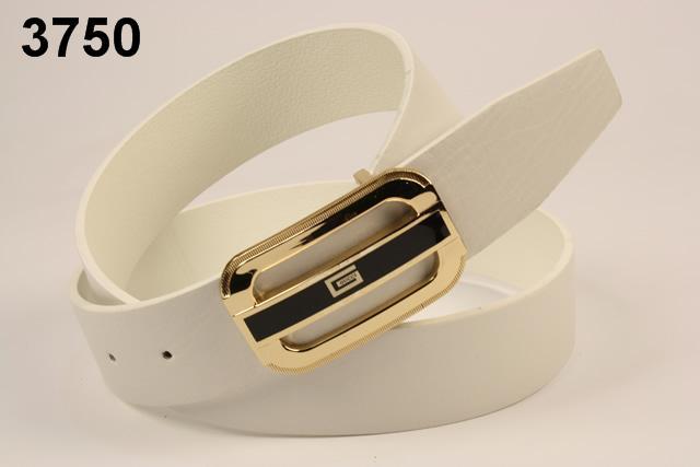 Gucci Belt A18 Women's Men's original box belts bags