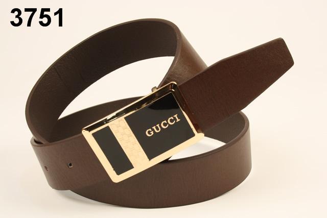 Gucci Belt A19 Women's Men's original box belts bags