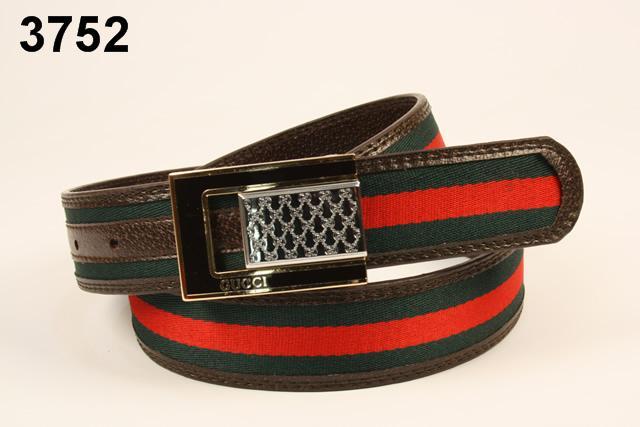Gucci Belt A20 Women's Men's original box belts bags