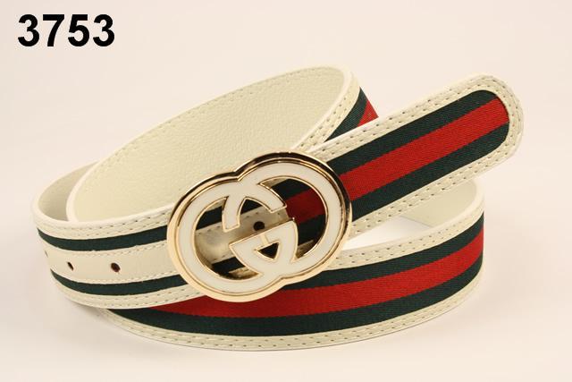 Gucci Belt A21 Women's Men's original box belts bags