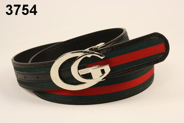 Gucci Belt A22 Women's Men's original box belts bags
