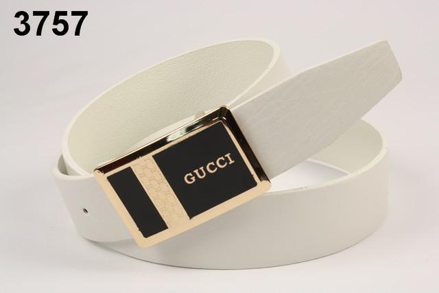 Gucci Belt A25 Women's Men's original box belts bags