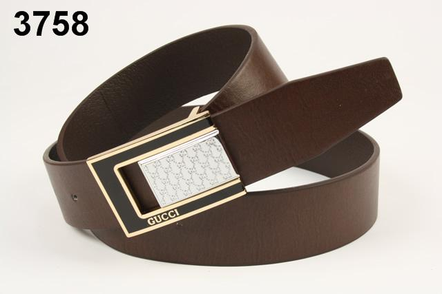 Gucci Belt A26 Women's Men's original box belts bags