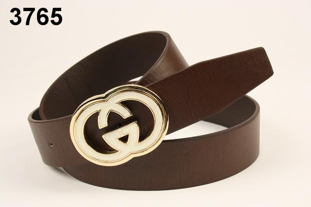 Gucci Belt A33 Women's Men's original box belts bags