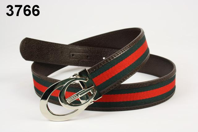 Gucci Belt A34 Women's Men's original box belts bags