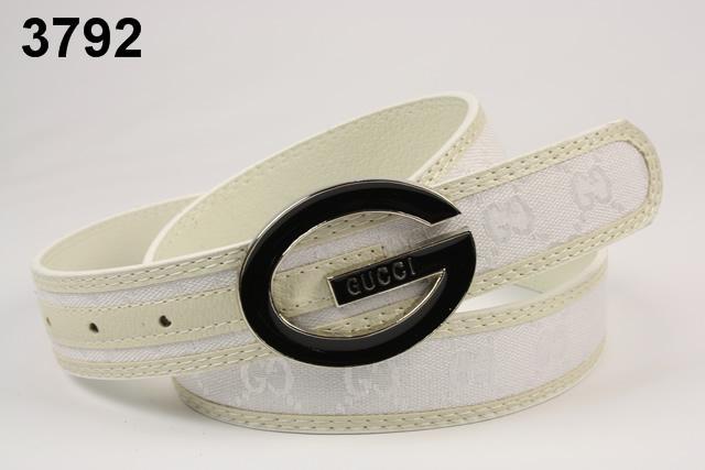 Gucci Belt A60 Women's Men's original box belts bags
