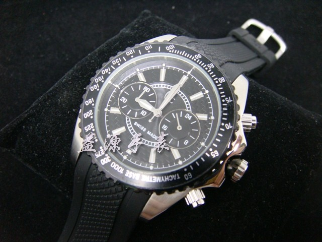 Guess Watch  00000 Men's Watches All-steel Wristwatches