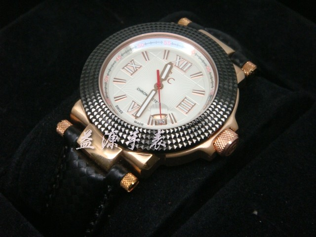Guess Watch  00013 Men's Watches All-steel Wristwatches