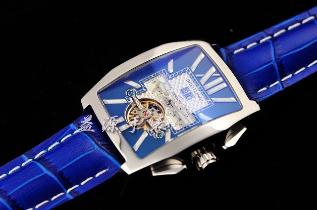 Guess Watch  00201 Men's Watches All-steel Wristwatches