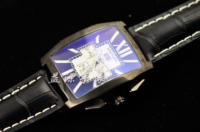 Guess Watch  00203 Men's Watches All-steel Wristwatches