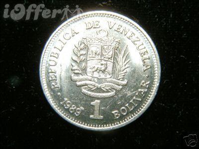 Classic/Contemporary Metal Money Clip