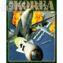 F/A-18 Korea MAC Game *Sealed New*